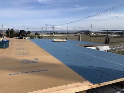 建て方、屋根.jpg